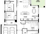Porter Davis Homes Floor Plans House Design Canterbury Porter Davis Homes Decor