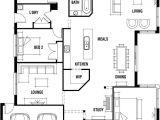 Porter Davis Homes Floor Plans House Design Dakar Porter Davis Homes Would Remove