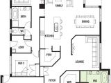 Porter Davis Homes Floor Plans House Design Dunes Porter Davis Homes Decor House