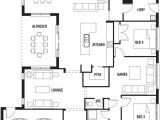 Porter Davis Homes Floor Plans House Design Houston Porter Davis Homes New Home