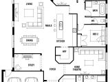 Porter Davis Homes Floor Plans Inspirational Porter Davis Floor Plans Nicnacmag