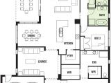 Porter Davis Homes Floor Plans Pin by Brooke Lodge On Floor Plans Pinterest