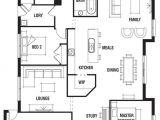 Porter Davis Homes Floor Plans Porter Davis House Designs Home Design and Style