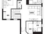 Porter Davis Homes Floor Plans Porter Davis House Plans Escortsea