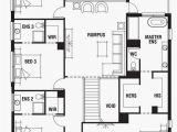 Porter Davis Homes Floor Plans Porter Davis Prestige House Plans House Design Plans