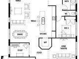Porter Davis Homes Floor Plans View topic Our First Home Dunedin 29 Porter Davis See