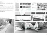 Portfolio Home Plans Architecture Portfolio Designs Find House Plans