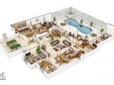 Portfolio Home Plans Floor Ideas 3d Plans for Houses Draw Freeware Plan