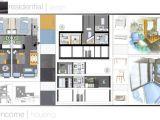Portfolio Home Plans Interior Design Portfolio Examples Pdf Home Design Ideas
