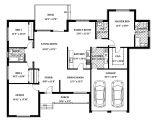 Portfolio Home Plans Portfolio