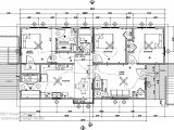 Portfolio Home Plans Portfolio Shopping Mall Commercial Building Planner