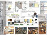 Portfolio Home Plans the 25 Best Ideas About Interior Design Portfolios On
