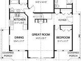 Post and Beam Home Plans Floor Plans Carmel Family Custom Homes Post Beam Homes Cedar Homes
