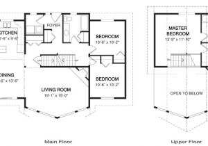 Post and Beam Home Plans Floor Plans Cascade Post Beam Homes Cabin Garages Home Plans Cedar Homes