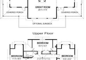 Post and Beam Home Plans Floor Plans Cranbrook Family Custom Homes Post Beam Homes Cedar