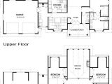 Post and Beam Home Plans Floor Plans Hartley Family Custom Homes Post Beam Homes Cedar