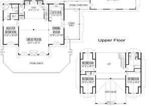 Post and Beam Home Plans Floor Plans islinda Family Custom Homes Post Beam Homes Cedar