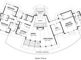 Post and Beam Home Plans Floor Plans Pdf Diy Post and Beam Home Plans Floor Plans Download