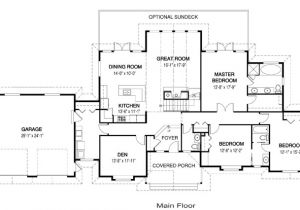 Post and Beam Home Plans Floor Plans Qualicum Post and Beam Family Cedar Home Plans Cedar Homes