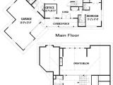 Post and Beam Home Plans Free Dakota Family Custom Homes Post Beam Homes Cedar Homes