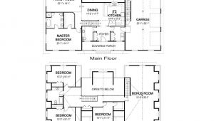 Post and Beam Home Plans Post and Beam Home Plans Smalltowndjs Com
