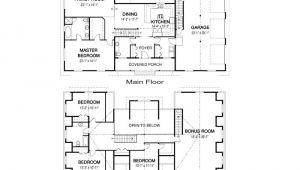 Post and Beam Home Plans Post and Beam Home Plans Smalltowndjs Com