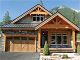 Post and Beam Homes Plans Small Post and Beam House Plans Best Home Ideas