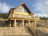 Post and Beam Log Home Plans Check Out Our Custom Designs and Get Inspired Artisan