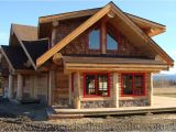 Post and Beam Log Home Plans Post and Beam Homes Joy Studio Design Gallery Best Design