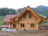 Post and Beam Log Home Plans Post and Beam Log Home Floor Plans Gurus Floor