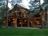 Post and Beam Timber Frame Homes Plans Barn Homes Post and Beam Plans Timber Frame Homes Tattoo