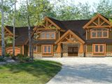 Post and Beam Timber Frame Homes Plans Beam and Post Homes Timber Frame Homes Post and Beam Home