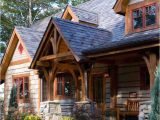 Post and Beam Timber Frame Homes Plans Best 25 Timber Frames Ideas On Pinterest Timber Frame