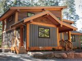 Post and Beam Timber Frame Homes Plans Differences Between Full Scribe Timber Frame Post and