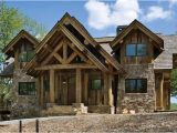 Post and Beam Timber Frame Homes Plans House Plans for Small Post and Beam Homes and Cottages