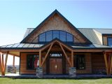 Post and Beam Timber Frame Homes Plans Post and Beam Beauty Timber Frame Homes More