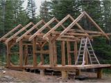 Post and Beam Timber Frame Homes Plans Small Post and Beam Homes Bing Images
