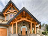 Post and Beam Timber Frame Homes Plans Timber Frame Homes Post and Beam Homes West Coast House