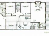 Post Frame Home Plans Fancy Post Frame House Plans Snapshots Besthomezone Com