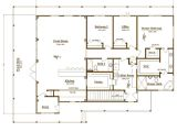 Post Frame Home Plans Post and Frame Home Plans Home Design and Style