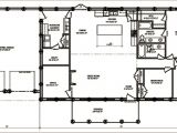Post Frame Home Plans Post Frame Homes Construction Alberta Remuda Building