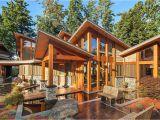 Post Frame House Plans Modern Contemporary Timber Frame House Plans Regarding Dream
