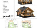 Post Frame House Plans Modern Modern Post and Beam Home Plans Escortsea