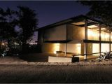 Post Modern Home Plans Contemporary House Designs Post Modern House Design Post