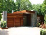 Post Modern Home Plans Post Modern Home Design Affordable Modern Homes Affordable