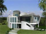 Post Modern Home Plans Post Modern Home Design