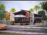 Post Modern Home Plans Post Modern House 2 Updates House Design
