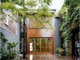 Post Modern Home Plans Post Modern House Design