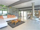 Post Modern Home Plans Post Modern House Design On Hollywood Hills Digsdigs