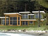 Post Modern Home Plans Small Post and Beam Homes Modern Post and Beam Home Plans